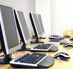 computer2-m